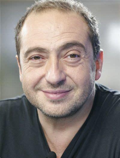 antoine dulery vrai nom patrick timsit est un acteur r 233 alisateur et humoriste