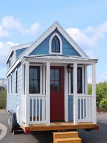 tumbleweed tiny house cost three tumbleweed thows touring the east coast