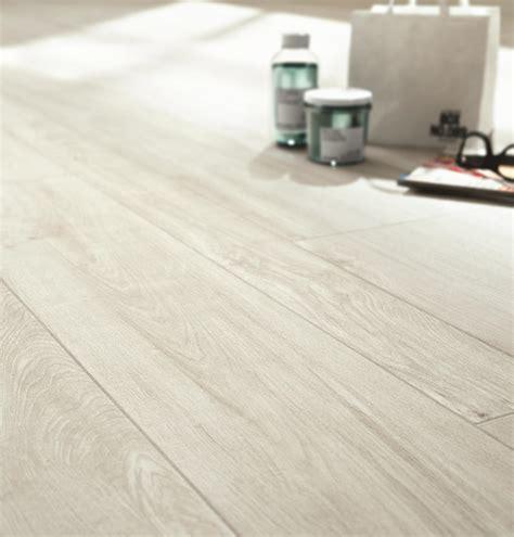 piastrelle tipo legno collezione woodliving rivestimenti in gres effetto legno