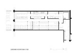 Floor Layout Designer 200 Sqm Modern Colorful Restaurant Interior Design With