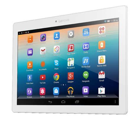 lenovo tab 2 10 1 tablet white a10 30 ebay