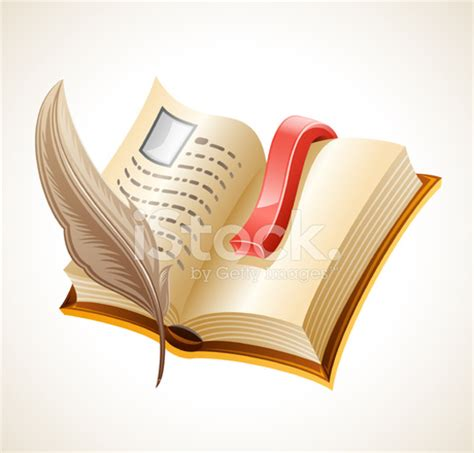 libro play pen new childrens open book and stock photos freeimages com