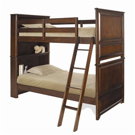 different types of bunk beds bunk beds for kids