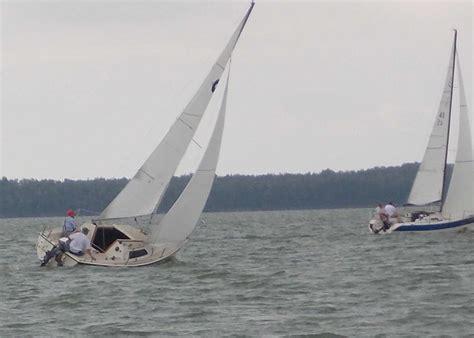 boats for sale st marys ohio o day 222 1984 day sailer dayton st mary s ohio boat