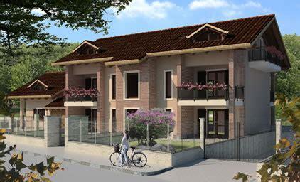 residenza giardino fanutza costruzioni residenza giardino a pianezza torino