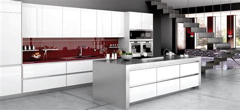 material para cocinas materiales para cocinas i laminados resistentes y