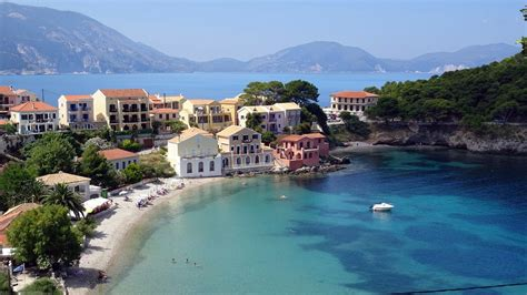 cheap flights to kefalonia greece charterflights co uk