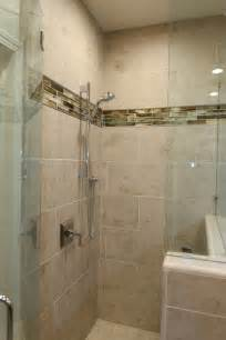 walk in showers with seat bathroom traditional with glass