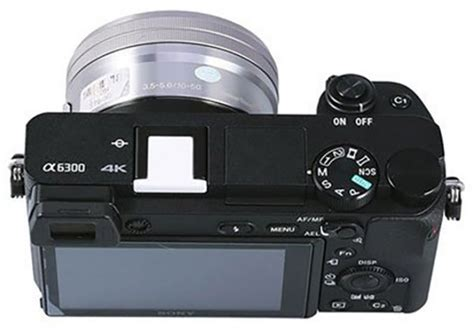 Jjc Shoe Cover Hc S Replaces Sony Fa Shc1m For Sony Nex A7 A7r A jjc hc s shoe cover sony rx1 dsc hx400 rx100ii nex 6 rx1r dsc rx10 ii dsc hx60 a77ii a3000
