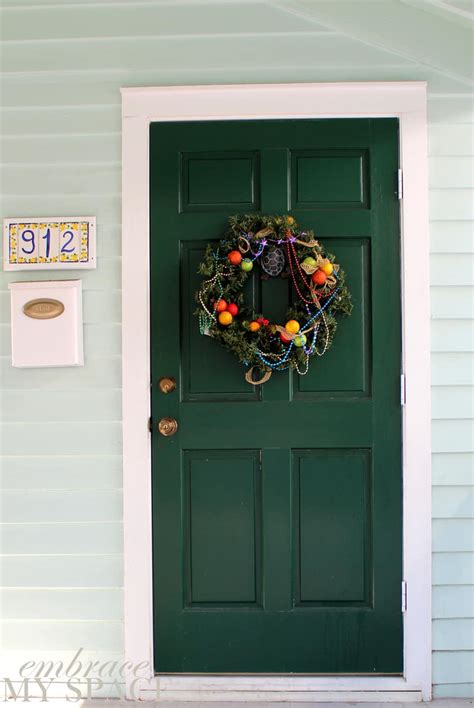 door colors modern door color seaway select colors choose the best color for your front door decor10 blog