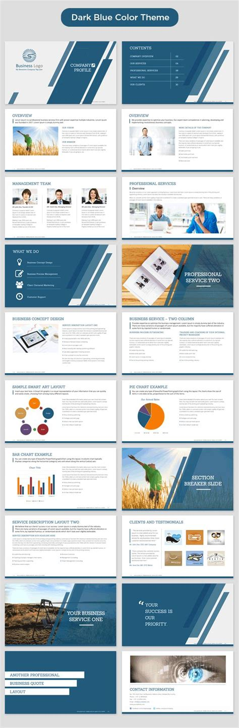 design company profile ppt 469 best powerpoint images on pinterest presentation