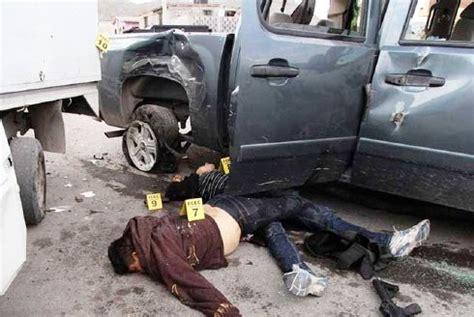 imagenes fuertes narcos enfrentamiento entre narcotraficantes y polic 237 a mexicana