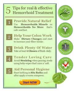 home treatment for hemorrhoids hem treatment for hemroids