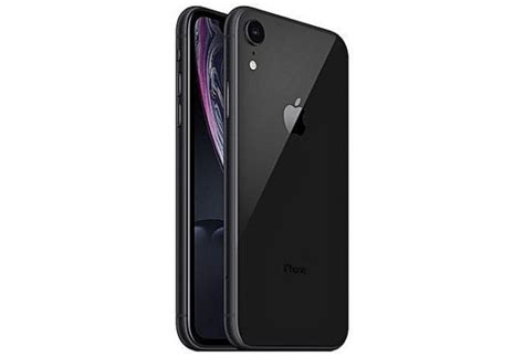 iphone xr specs  price nigeria technology guide