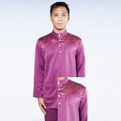 design baju nikah lelaki 2017 baju melayu lelaki pilihan 2017 mybaju blog