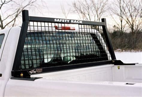 Safety Racks by Safety Rack