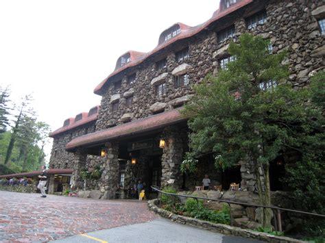 asheville park file grove park inn asheville nc may 2007 jpg