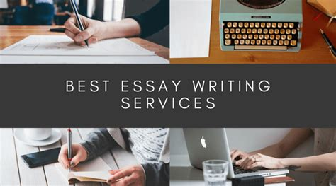 best paper writing service reviews best paper writing services 28 images essayshelp org