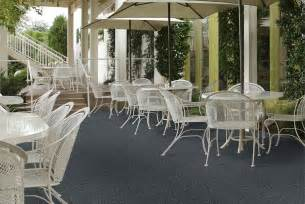 indoor outdoor carpet smart carpet blogs