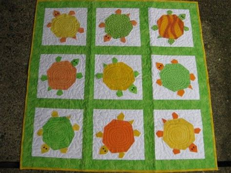 Turtle Quilt Pattern Free by 1000 Images About S Turtles On Felt