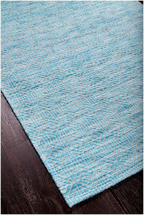 aqua colored rug aqua colored rug roselawnlutheran