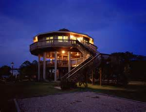 hurricane houses building of the week the hurricane proof home make wealth history
