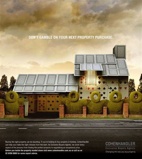 stunning examples  photoshopped print ads pixel curse