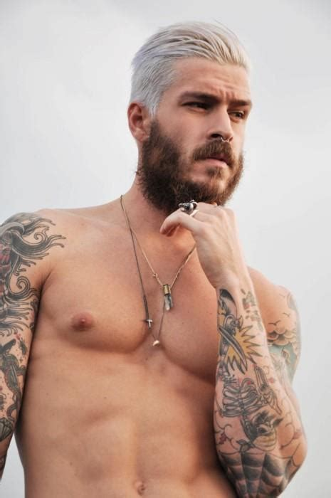 tattoos for hairy men tattoos guys great tattoos