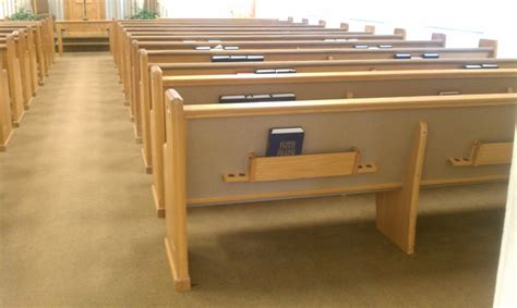 used church benches used church pews
