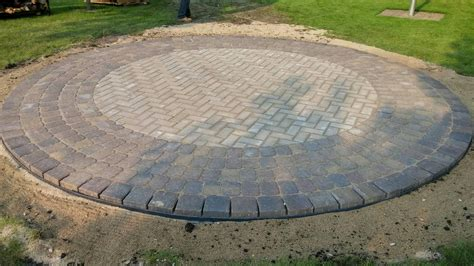 patio pavers paver sidewalks patios landscaping alexandria mn