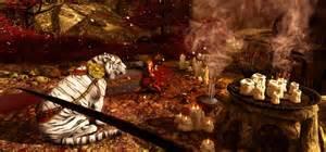 Far cry 4 shangri la 800x375 jpg