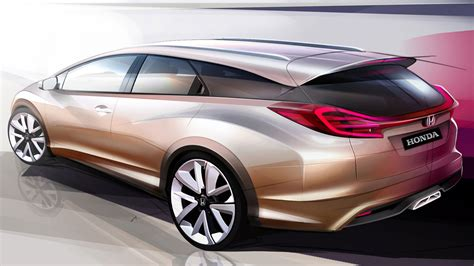honda model year by date release 2017 honda crv redesign price release date changes auto 2017 2018 best cars reviews