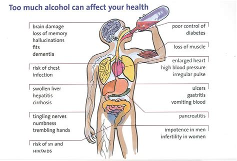 How to Quit Drinking Alcohol   4 Steps to Long Term Recovery
