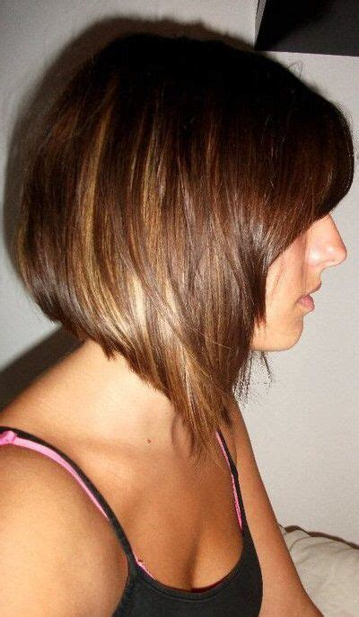 hair styles to reduce sagging neck look 1702 best images about hair on pinterest older