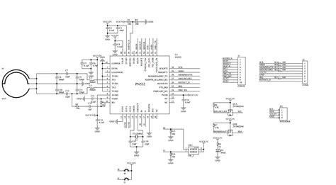 pn nfc rfid module  arduino osoyoocom