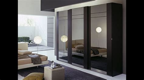 amazing attractive bedroom cupboard design ideas with dressing table among bedroom contemporary bedroom wardrobe designs www redglobalmx org