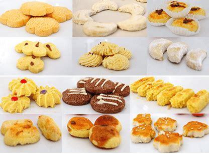 membuat toko kue online tips sukses memulai bisnis toko online kue training toko