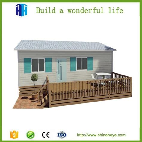 cheap prefab steel structure house home kits prices  puerto rico  sale