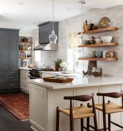 open shelves in kitchen ideas 90 open shelves kitchen ideas 40 pinarchitecture