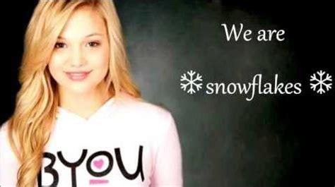 bud billiken lyrics holt snowflakes lyrics holt