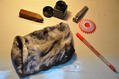 tattoo kit stick and poke stick and poke tattoo kit by rolandlub on deviantart