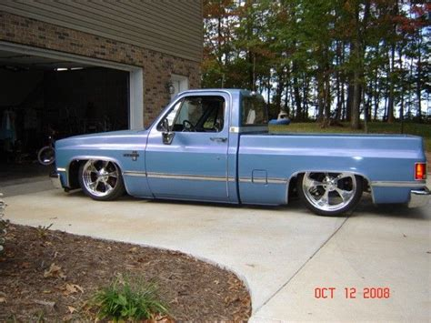 Spoiler R10 Clear 78 images about c10 73 87 on cars chevy and
