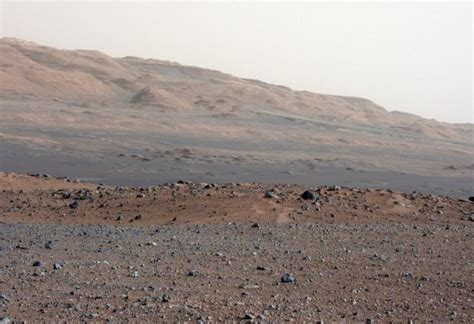 Landscape Review Definition These Are Amazing High Definition Photos Of Mars
