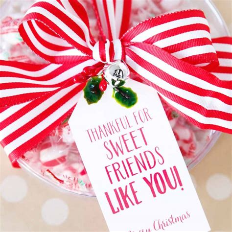 cute sayings for christmas gifts skip to my lou