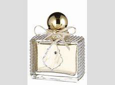 M. Micallef Perfume at Luckyscent - M. Micallef Pure ... M Micallef Ylang In Gold