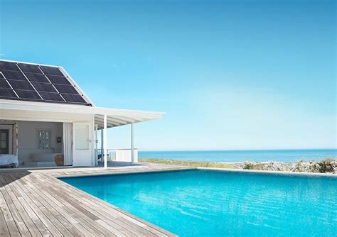 comfortable water temperature for swimming 21 best images about solar hot water system on pinterest