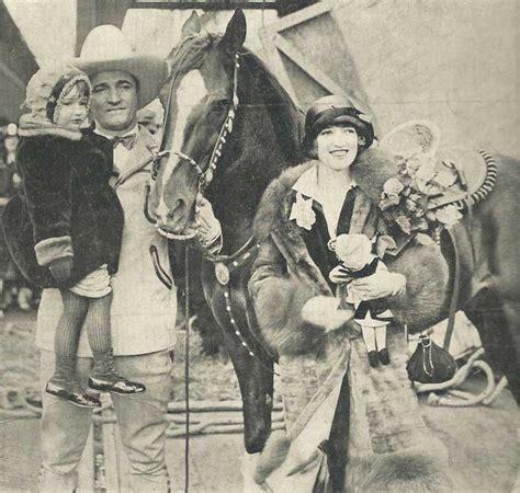 film cowboy algerien le western en 1925 se conna 238 tre