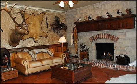 moose themed home decor decorating theme bedrooms maries manor 50s
