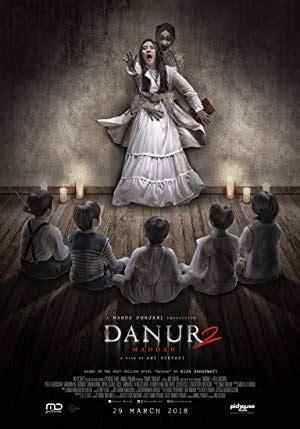 aktor indonesia di film munafik 2 danur 2 maddah review film indonesia