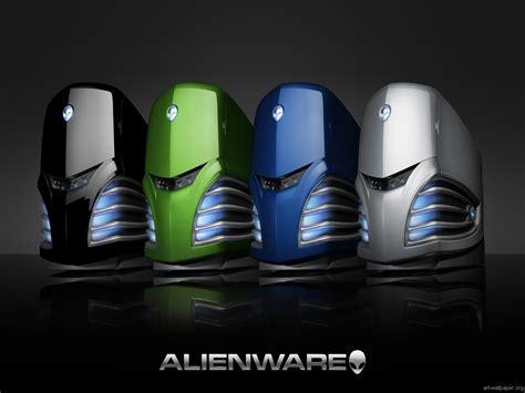 best alienware 10 best alienware desktop hd wallpapers collection geekyard